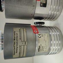 维修出售Leybold莱宝TMP50LS分子泵NT10图片