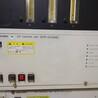 STP-H1000C
