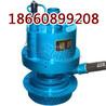QYW25-45風動潛水泵廠家煤礦風動污水泵