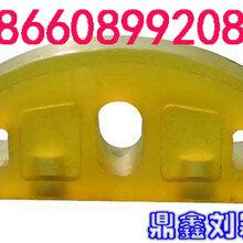 贵州六盘水轨道用道钉锤优质道钉锤批发
