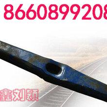 生产轨道用道钉锤轨道用道钉锤厂家及价格