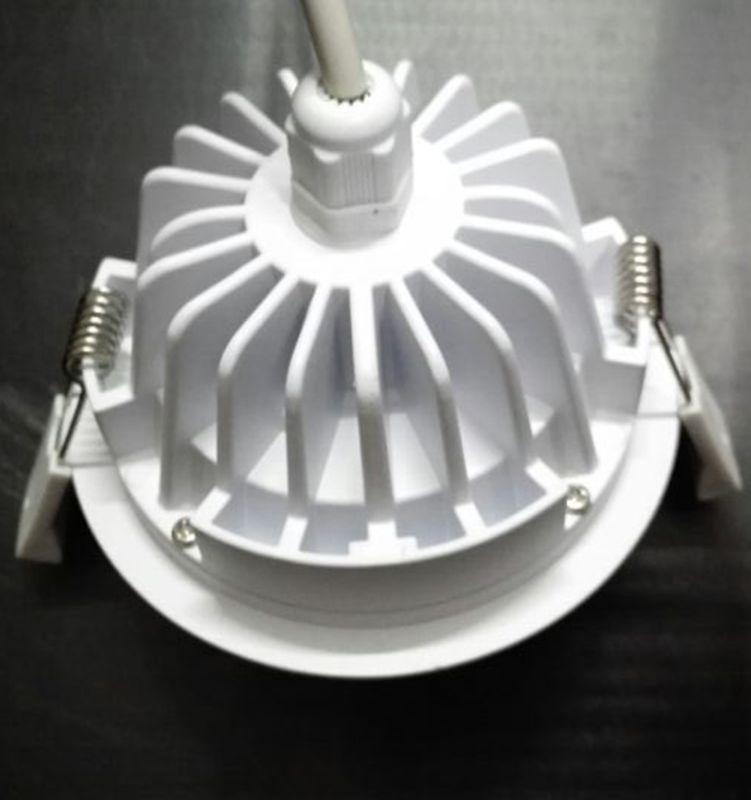 特价LED筒灯防雾防水外壳