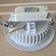 LED筒灯外壳套件筒灯ハウジング专业出口日本市场图片