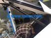 奧迪Q3電動尾門奧迪Q3改裝后尾箱尾門