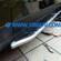 凯迪拉克SRX踏板