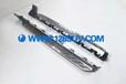 18款沃尔沃XC60踏板XC60电动踏板
