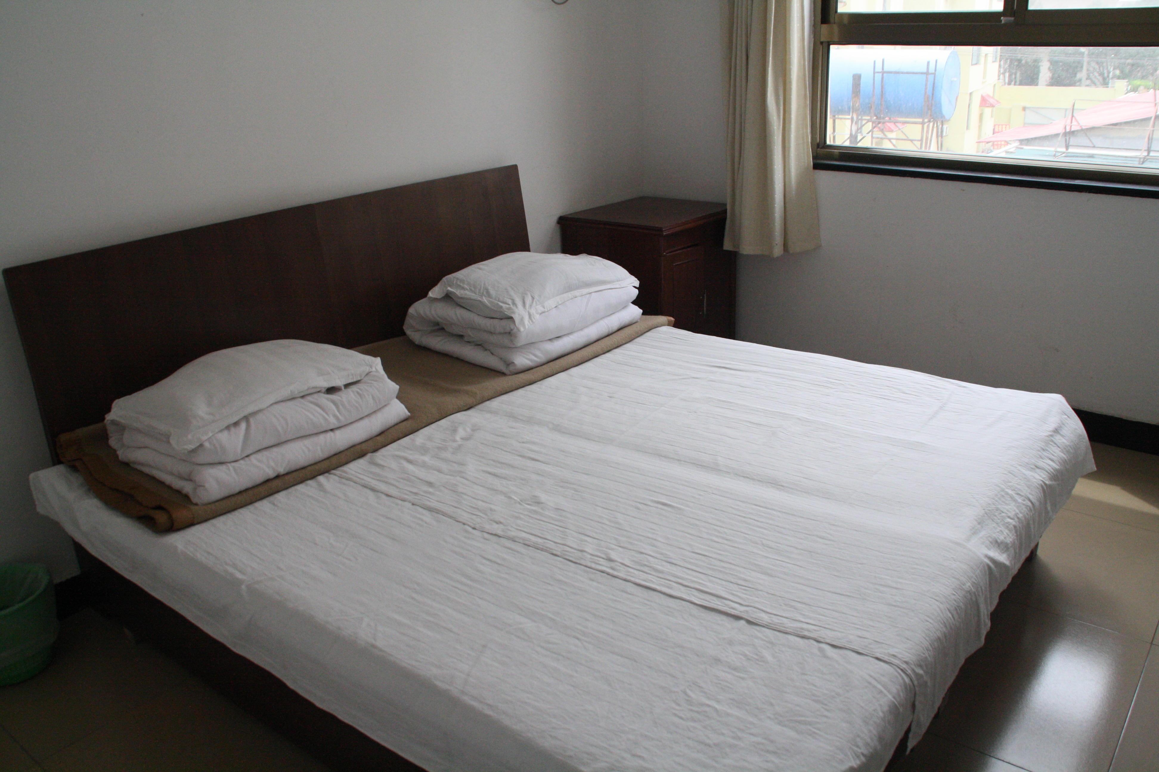 秦皇岛酒店价格