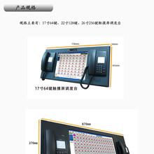 贵州数字程控交换机,贵州煤矿调度机,贵州电话交换机