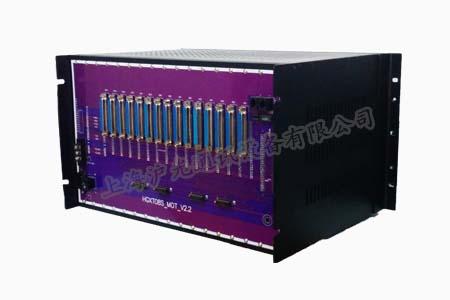 番禺电话交换机,番禺数字程控交换机,厂家销售安装