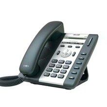 天河區批發IP電話機,天河區安裝IPPBX交換機