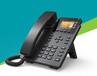 佛山安裝IPPBX系統,佛山安裝網絡SIP電話交換機