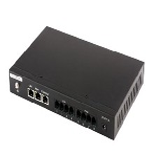 IPPBX,IP網絡的語音交換機解決方案,無線IP電話機