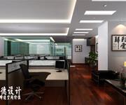 郑州办公室装修公司办公室装修要做哪些准备工作图片
