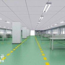 郑州专业厂房装修公司厂房装修要考虑哪些因素