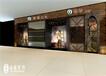 郑州专业服装店设计公司服装店橱窗设计的要点