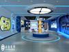 科技时代办公室装修关注什么郑州办公室装修公司