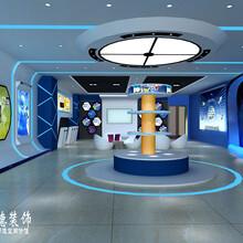 郑州办公室装修公司评价办公室装修设计方案好坏看什么