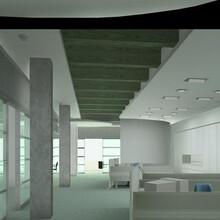 郑州厂房办公室装修有哪些要求