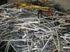 東莞虎門廢鋁上門回收公司上門回收