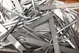 河源廢鋁高價回收公司當場結算