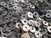 肇慶模具鋼回收