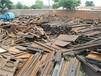 惠城廢舊模具鋼高價回收