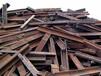 虎門廢模具鋼上門回收