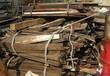 江門廢舊模具鋼上門回收