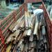 珠海槽鋼高價收購