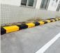 道路划线油漆25公斤一桶百色道路划线油漆