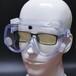 江蘇醫用隔離眼罩CEFDA雙重認證出口資質齊全