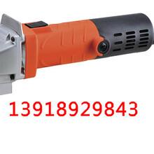 2mm以下的钢板用什么型号的剪板机合适LY16