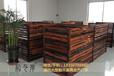 杭州船木茶桌批发古船木家具价格浙江老船木茶桌家具厂家