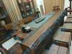 泉州哪家供应的船木沙发品质好闽匠船木
