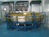 半自动加工助剂计量小料磅秤系统