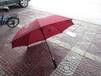 邵阳定做广告印字礼品伞促销雨伞定做天堂伞批发
