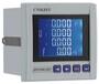 多功能电力仪表APD194E系列浙江华健电子有限公司