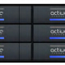 activemRAID16光纤磁盘阵列、共享磁盘阵列图片