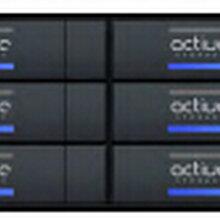 activemRAID16光纖磁盤陣列、共享磁盤陣列圖片