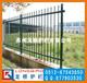 扬州小区围墙栏杆扬州园林栅栏龙桥护栏专业制作