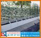 扬州新农村护栏新农村围墙栏杆龙桥专业制造