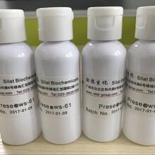能进眼睛防腐剂Press®WS-61