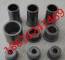 上海臻璞滑动轴承厂专业生产FZ1160-253230铁基粉末冶金轴承