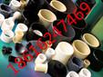 上海臻璞滑动轴承厂专业生产EPB-5050工程塑料轴承