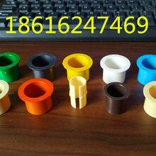 我廠生產EPB-3工程塑料軸承