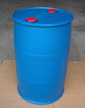 中央空調循環水防凍液、空調防凍液圖片