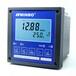 Cond-8300電導率變送器、電導率儀廠家