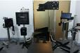 美国进口高解析打码机仕贵宝打码机CP256