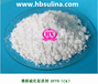 促进剂DPTU(CA)N-N'-二苯基硫脲