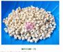 酸碱法MBTS(DM):二硫化二苯并噻唑